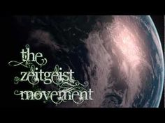 Zeitgeist Media Festival 2012 Main Event - Los Angeles PROMO  #Zeitgeist #Documentaries #zeitgeist #youtube #TheZeitgeistMovement