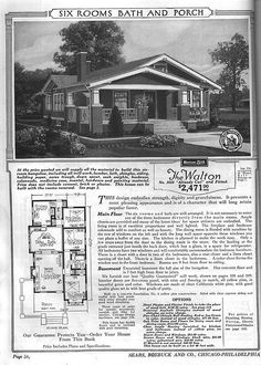 Historic farmhouse floor plans perhaps some of our for Historic house plans reproductions