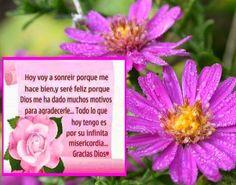 Ana Zulay Delgado: Gracias a Dios!