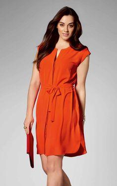 plus size dress uk live tv