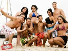Throwback Tax Thursday! The Situation's lawyer wants off Jersey Shore star's tax evasion case.