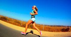 Спорт для здоровья ног