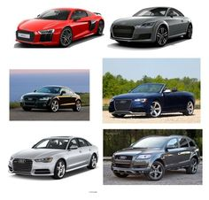 """""""audi"""" by saulute730 ❤ liked on Polyvore featuring interior, interiors, interior design, home, home decor, interior decorating and Tt Collection"""