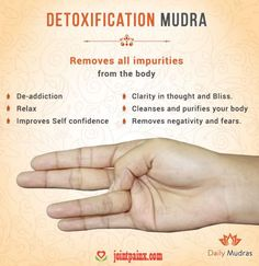Cleanses your Body Healing Meditation, Yoga Meditation, Chakra Healing, Improve Self Confidence, Les Chakras, Yoga Mantras, Mudras, Kundalini Yoga, Pranayama