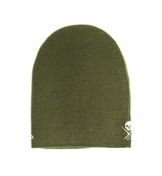 6d70fbdad59 Sullen Clothing · Products · Standard Issue Beanies New Era Logo