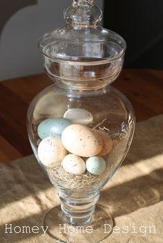 spring home decorating ideas | visit homeyhomedesign com