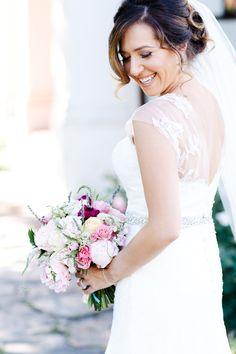 | SouthBound Bride |