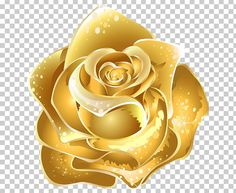This PNG image was uploaded on January pm by user: sheckddoss and is about Blue Rose, Clip Art, Color, Desktop Wallpaper, Flower. Flower Frame, Flower Art, Red Roses Background, Flower Bouquet Drawing, Red And Yellow Roses, Rose Illustration, Heart Template, Flower Phone Wallpaper, Pot Of Gold