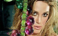 Keira Knightley Hot HD Wallpaper