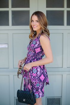 Gal Meets Glam ♥ A San Francisco Based Style and Beauty Blog by Julia Engel ♥ Page 5