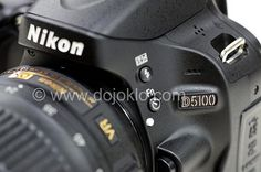 nikon d5100 autofocus af system use learn tips tricks how to