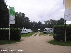 locatie in natuurpark Maasduinen - reserveren niet mogelijk - jeu de boulebaan - centrum 1,5km