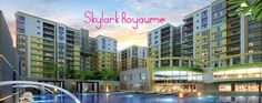 https://flic.kr/p/GD8YsL | Best Deal for Skylark Royaume - Hosa Road Bangalore | Skylark Royaume an unwind and appreciate life full of fun and excitement - a retail encounter more than ever. At Skylark Royaume Hosa Road Bangalore clients will continue returning for additional. Retailers are offered additional space and extend with multi-reason ground levels appropriate for  stores, repair,  administration, offers and obviously, all the more retail space Skylark Royaume Bangalore…
