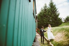 The Beatles, Roadtrip, Braided Hairstyle, Getting Married, Bridal Gown, Summer Recipes