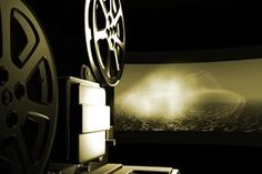 Top Youth Ministry Movies