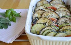 Menu Planning, Cucumber, Diet Recipes, Zucchini, Lunch, Vegetables, Food, Collection, France