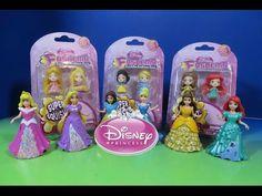 HUGE Cinderella Play Doh Surprise Egg Opening   Hello Kitty Littlest Pet Shop Disney Princess LEGO - YouTube