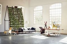 Top 8 Interior Designers and Their Best Room Ideas