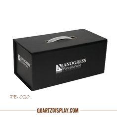 Handhold Stone Sample Box , Granite display Box . Marble Display Box. Any interested, please contact Amber. amber@tsianfan.com  Website: www.quartzdisplay.com Skype: tsianfan03