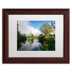 'Rise Above' by Philippe Sainte-Laudy Framed Photographic Print