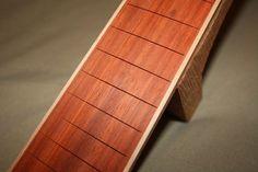 acoustic-guitar-making-tips