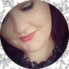 #liquidlipstick Serenity @gerardcosmetics   #faceoftheday #style #selfie #fashion #dutch #fashionblogger