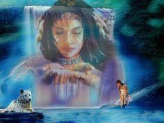 uf8ppb3l.jpg (800×600) | SPIRIT NATION | Pinterest | Native ...