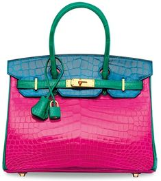0df2d87389ef 173 Best Handbags and accessories images
