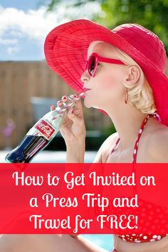 Ever wonder what a paid press trip or FAM trip (familiarization trip) is like? Winter Breaks, Winter Sun, Travel Tips, Travel Hacks, Travel Stuff, Travel Goals, Travel Advice, White Sand Beach, Work From Home Moms