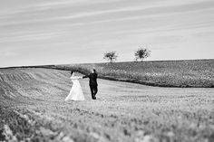 weddings_the_day_after_mob_295