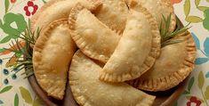 Bolani afgani al porro -  https://www.piccolericette.net/piccolericette/recipe/bolani-afgani-al-porro/