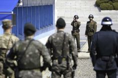 #American #families get FAKE #orders to leave South...