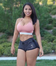 Dolly Castro Beautiful Women Beautiful Curves Perfect Curves Sexy Curves Beautiful Body