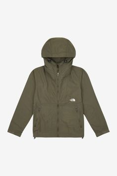 The North Face Japanese Collection London