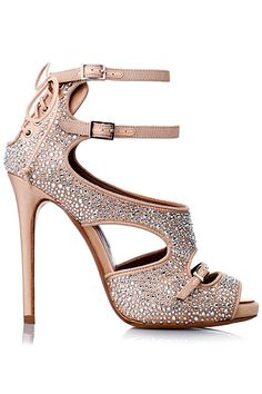 Tabitha Simmons - Shoes - 2013 Fall-Winter ~ Cynthia Reccord www.bibleforfashion.com/blog #bibleforfashion