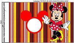 minnie+vermelha+1Rotulo+Tubetes.jpg (800×468)