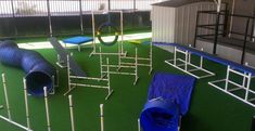 dog agility course diy how to build . dog agility course diy how to make . Training Your Puppy, Dog Training Tips, Potty Training, Agility Training For Dogs, Agility Course For Dogs, Dog Training Equipment, Dog Training Courses, Training Quotes, Training Schedule