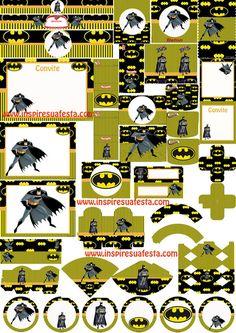 Batman-Kit-digital-gratuito