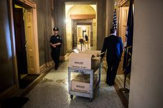The Senate has opened its well to an unlimited number of amendments to the budget blueprint for the coming fiscal year. Fiscal Year, Ny Times, Counting, Budgeting, Politics, Feelings, Day, Political Books