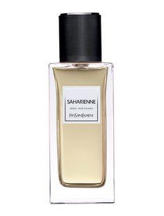 Saharienne Yves Saint Laurent parfem - novi parfem za žene i muškarce 2015