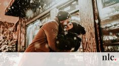 Was ist Cuffing Season und was sind die Regeln? Love Ending Quotes, Love Quotes For Her, Perfect Love, Beautiful Love, What Is Cuffing Season, Hug Day Images, Happy Hug Day, Leo Christopher, You Are My Forever