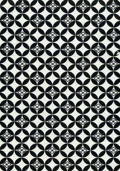 Crystallographic balance A pattern or subdivision of the picture plane, such as a grid, used to achieve balance. Types Of Balance, Alexander Mcqueen Scarf, Plane, Grid, Pattern, Board, Aircraft, Patterns, Model