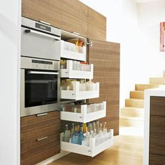 1000 images about Blum on Pinterest