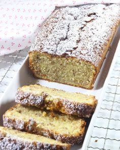 Sockerbulle med vaniljkräm Ca 30 st - Recept från myTaste Swedish Dishes, Swedish Recipes, Baking Recipes, Cookie Recipes, Dessert Recipes, Bagan, Dairy Free Treats, Cookie Cake Pie, Pastry Cake