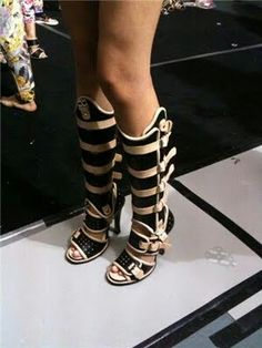 KTZ shoes...i want these soo bad!!!