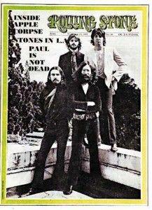 Rolling-Stone-November-15-1969-edition.-217x300.jpg (217×300)