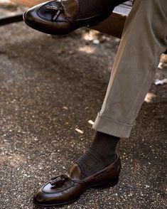 274e65030e7 78 Best Shoes images