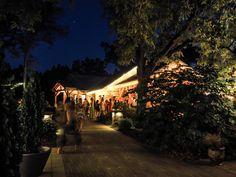The Garden Pavilion | The Gardens of Castle Rock, Northfield, MN #TheGardensofCR #MNWedding ~ Love Grows at The Gardens of Castle Rock ~ The Minnesota Wedding Venue & Event Center #LoveGrowsatTheGardens #MinnesotaWeddingVenue #MinnesotaWedding #MNVenue #GardenWedding #OutdoorWedding #ThisisNorthfield #NorthfieldMN Garden Pavilion, Pavilion Wedding, Wedding Reception, Post And Beam, Castle Rock, Time To Celebrate, Beautiful Space, Minnesota, Gardens