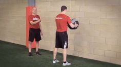 Elite Performance With Mike Boyle: The Hidden Benefits of Upper-Body Plyos