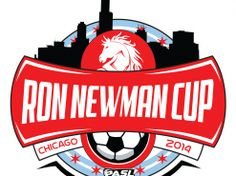 Ron Newman Cup Championship Weekend Awarded to Chicago Mustangs